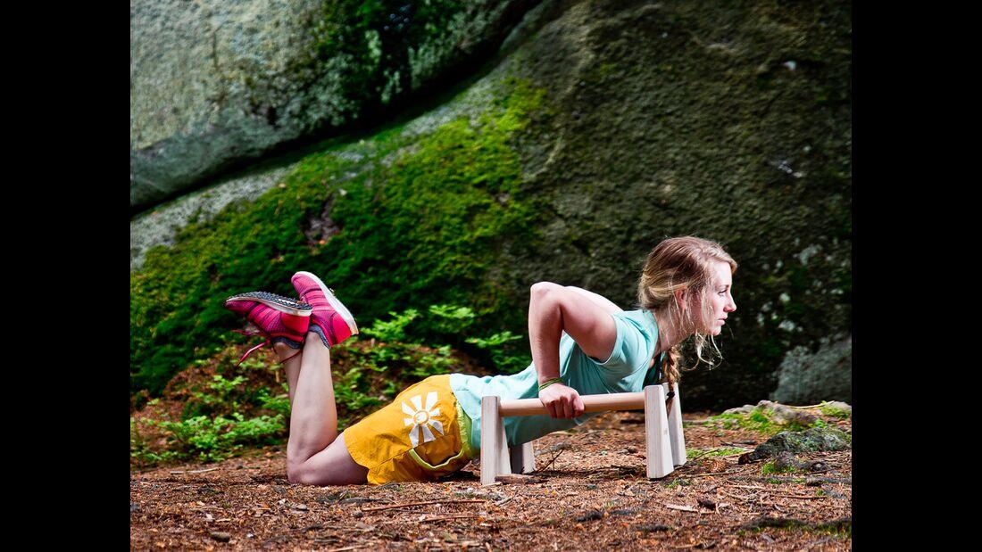 kl-klettertraining-kraft-air-paralettes-push-up-knees (jpg)