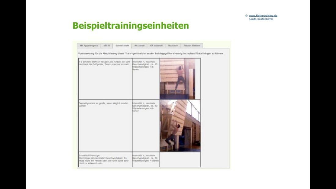 kl-klettertraining-trainings-periodisierung-koestermeyer-beispieltrainingseinheiten-slide-16 (jpg)