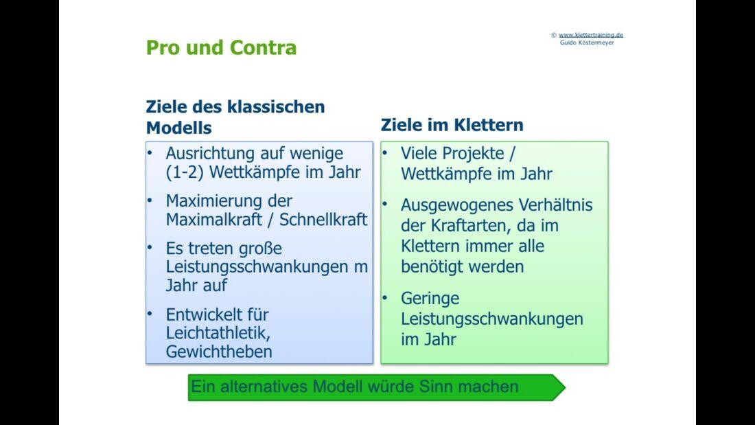 kl-klettertraining-trainings-periodisierung-koestermeyer-pro-contra-slide-10 (jpg)