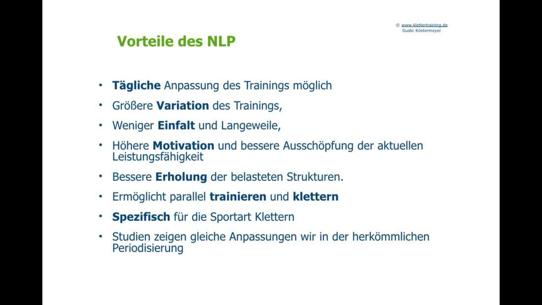 kl-klettertraining-trainings-periodisierung-koestermeyer-vorteile-slide-17 (jpg)