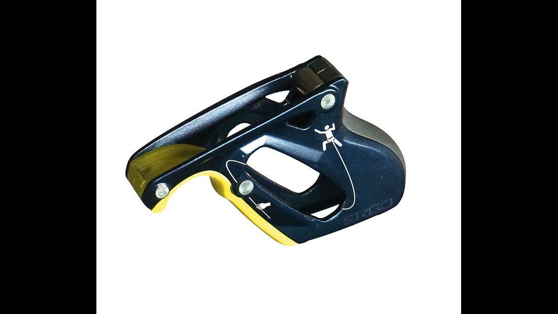 kl-korrekt-sichern-klettern-sicherungsgeraet-salewa-ergo (jpg)