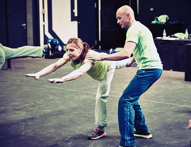 kl-kraftmacher-training-klettern-mina-markovic-c-frank-kretschmann-adidas-0149 (jpg)