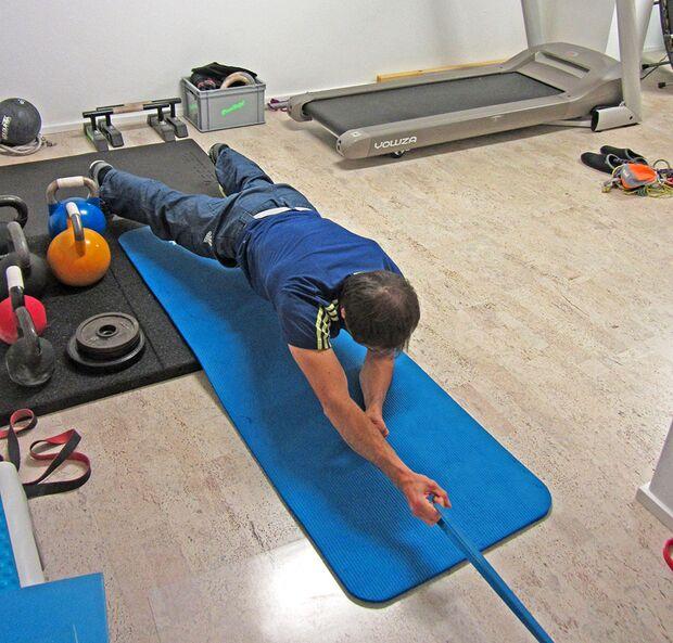 kl-kraftmacher-training-klettern-uebung1-foto1 (jpg)
