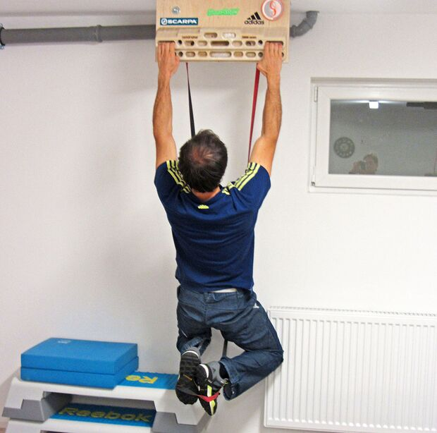 kl-kraftmacher-training-klettern-uebung2-foto2 (jpg)