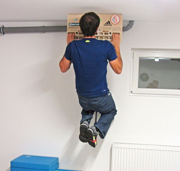 kl-kraftmacher-training-klettern-uebung2-foto4 (jpg)