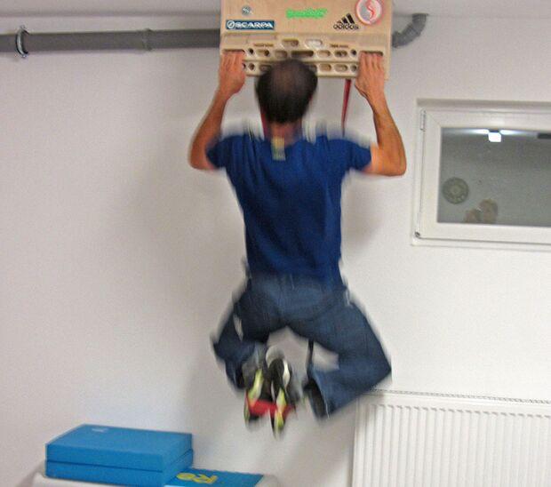 kl-kraftmacher-training-klettern-uebung2-foto5 (jpg)