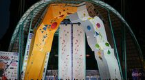 kl-lead-weltcup-ifsc-world-cup-arco-2016-2-091 (jpg)