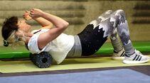 kl-massage-regeneration-blackroll-oberer-ruecken (jpg)