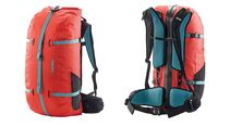 kl-messe-report-kletter-equipment-outdoor-2018-ortlieb-atrack-rucksack-wasserdicht (jpg)