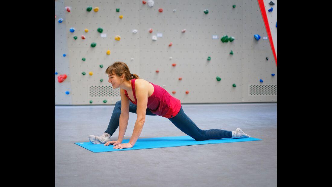 kl-mobilitaet-klettern-bouldern-lizard-stretch-1-19-02-12-Lulu-Roccadion028 (jpg)