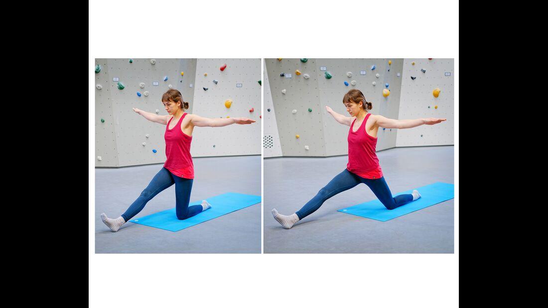 kl-mobilitaet-klettern-bouldern-spagat-19-02-12-Lulu-Roccadion123 (jpg)