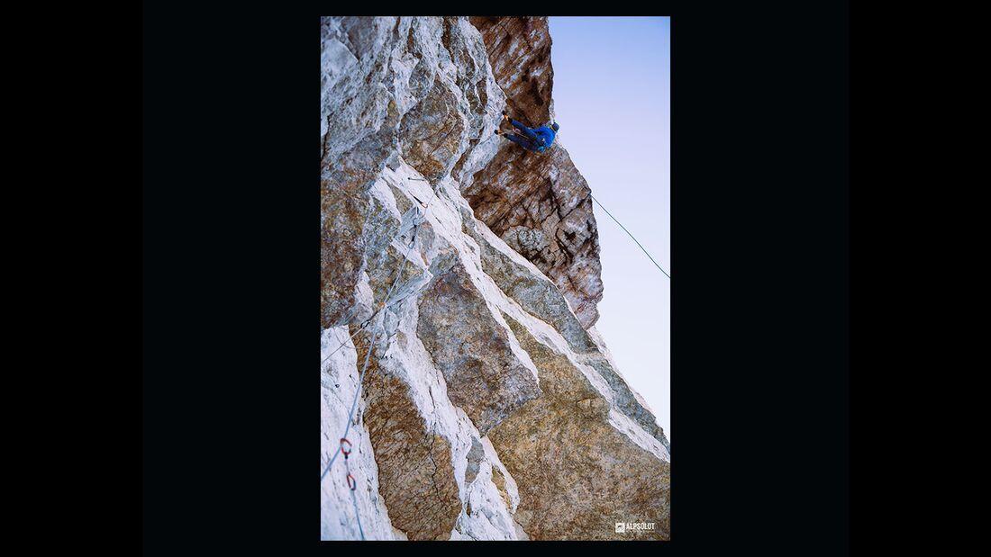 kl-much-mayr-spanish-route-zinnen-dolomiten-c-alpsolut-251A9025-2 (jpg)