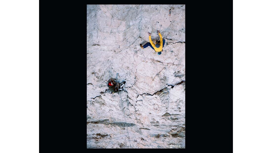 kl-much-mayr-spanish-route-zinnen-dolomiten-c-alpsolut-251A9424 (jpg)