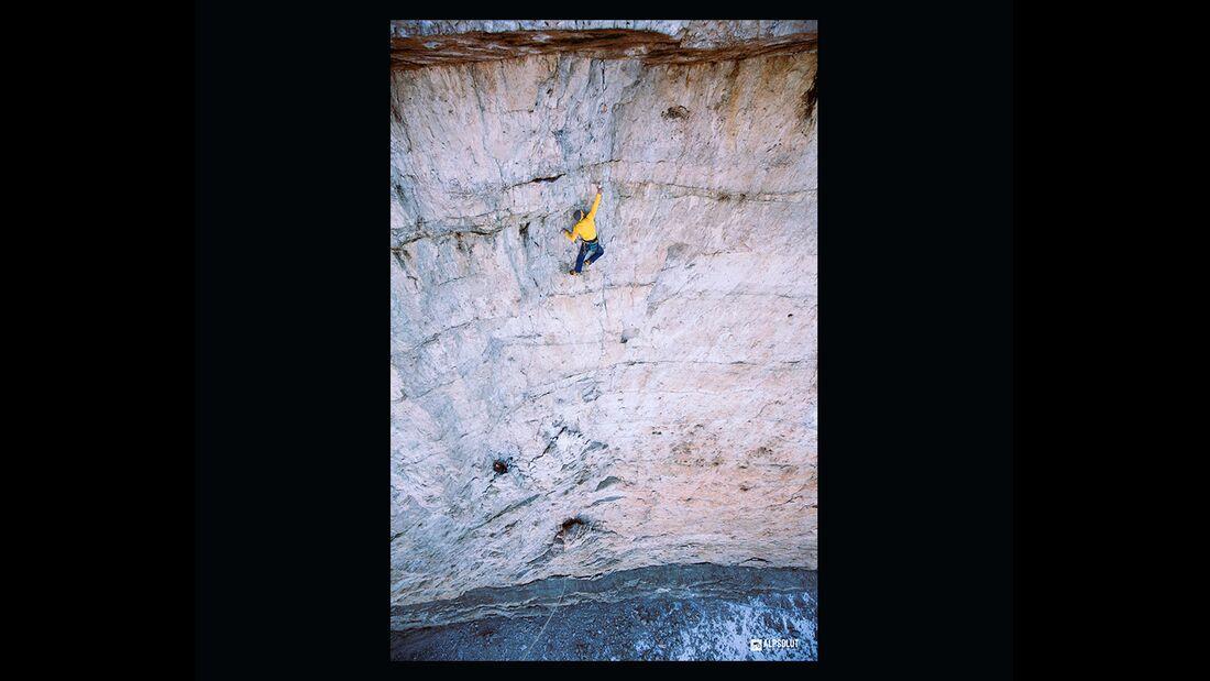 kl-much-mayr-spanish-route-zinnen-dolomiten-c-alpsolut-251A9603 (jpg)