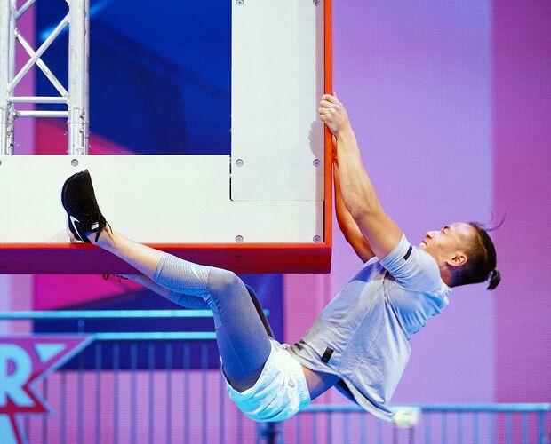 kl-ninja-warrior-training-athlet-thanh-nguyen-aus-viernheim-rtl-gre02623 (jpg)