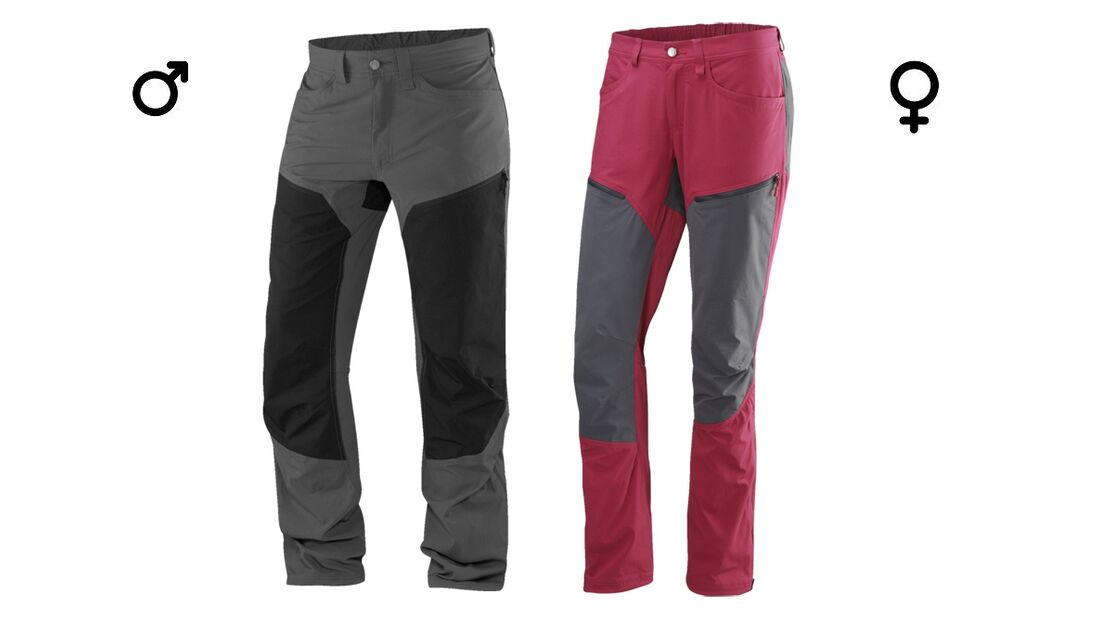 kl-od-0216-hosen-test-hagloefs-mid-II-flex-pants-beide (jpg)
