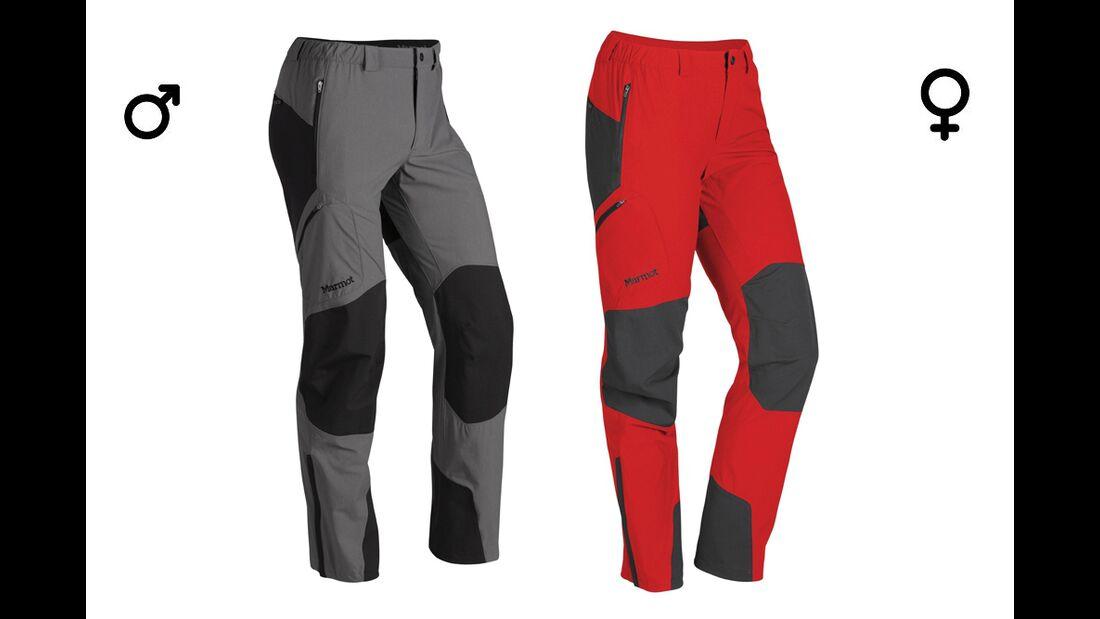 kl-od-0216-hosen-test-marmot-pignora-pants-beide (jpg)