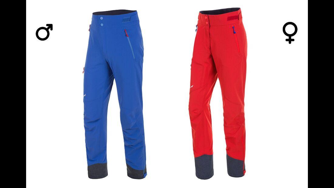 kl-od-0216-hosen-test-salewa-grivola-dst-pants-beide (jpg)