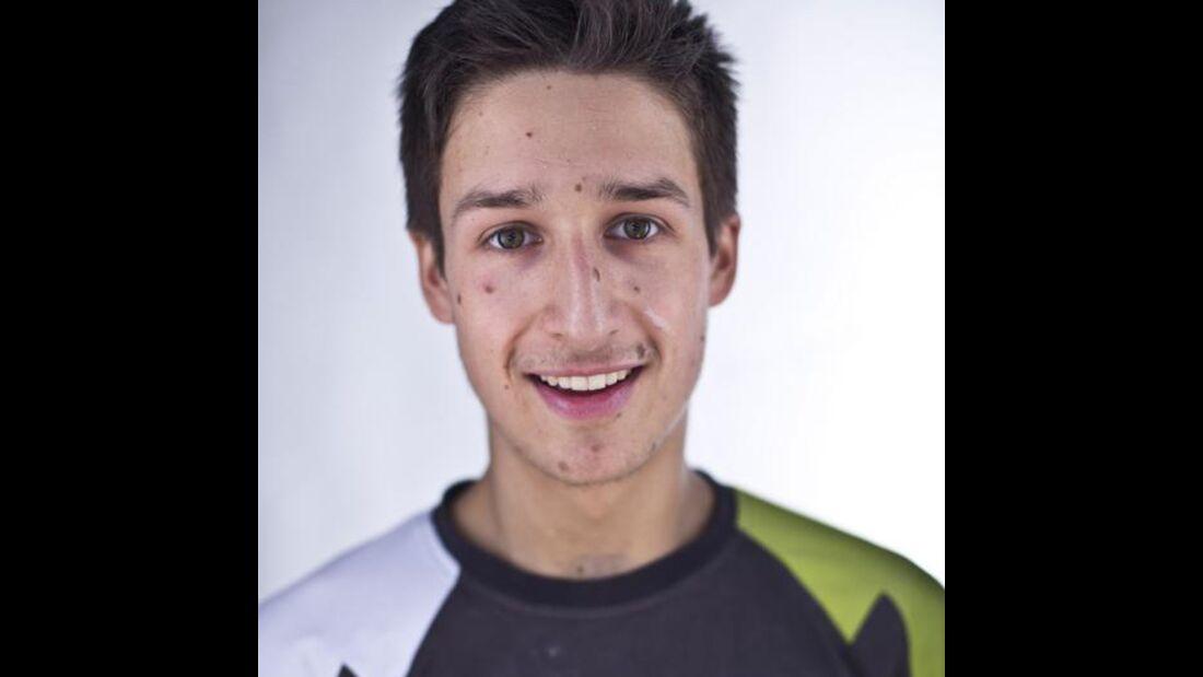 kl-olympia-nationalkader-david-firnenburg-2015-portrait-kader_534x800-c-marco-kost-dav (jpg)