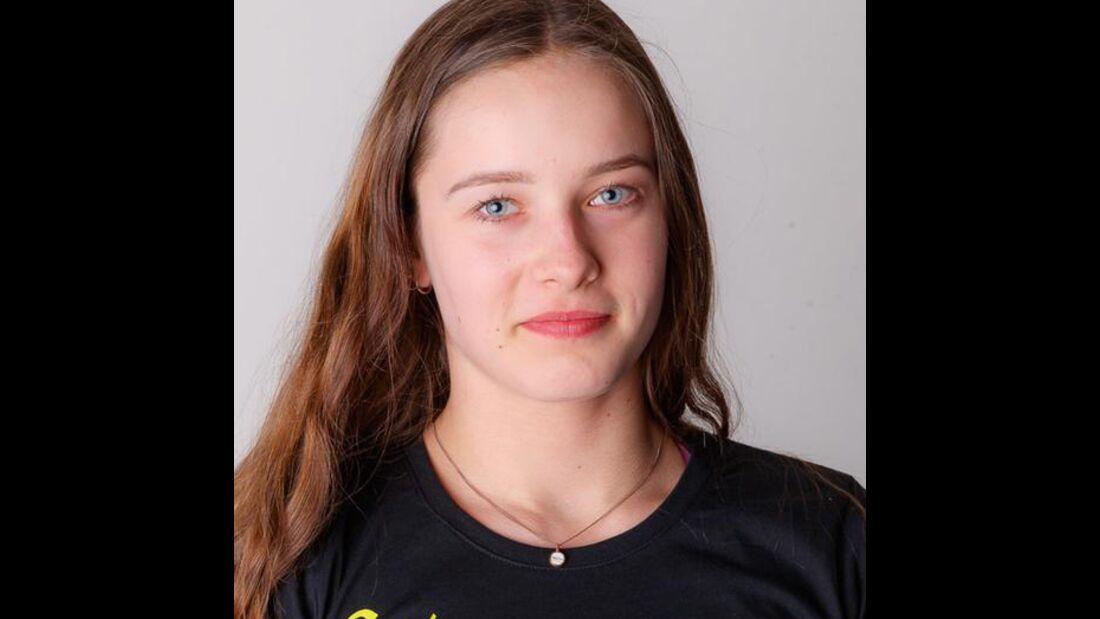 kl-olympia-nationalkader-nationalmannschaft-klettern-portrait-frederike-fell-c-marco-kost-dav (jpg)