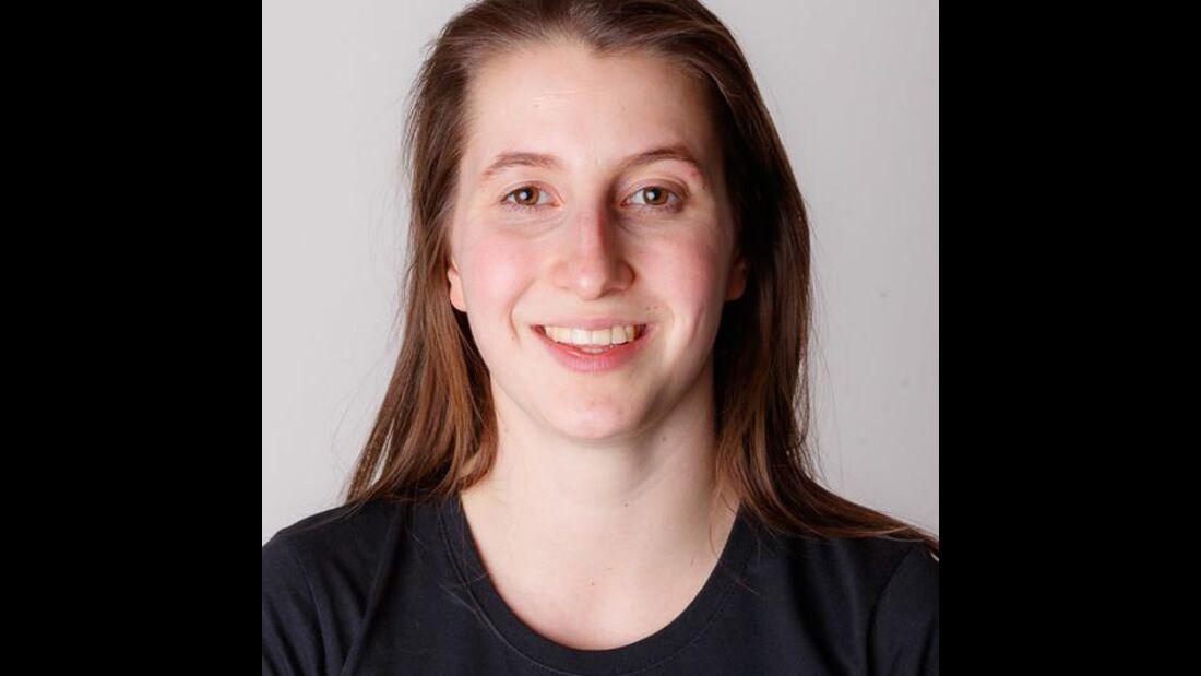 kl-olympia-nationalkader-nationalmannschaft-klettern-portrait-lilli-kiesgen-c-marco-kost-dav (jpg)