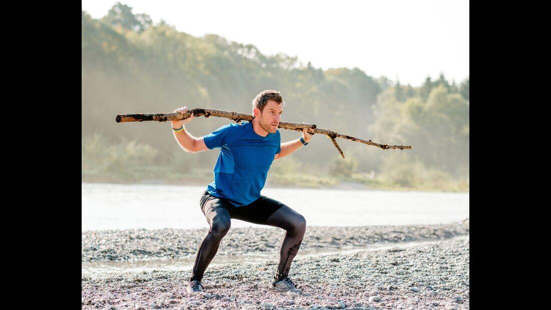 kl-outdoor-gym-jack-wolfskin-felix-klemme-outdoortraining-klimmzuege-mit-stock2 (jpg)