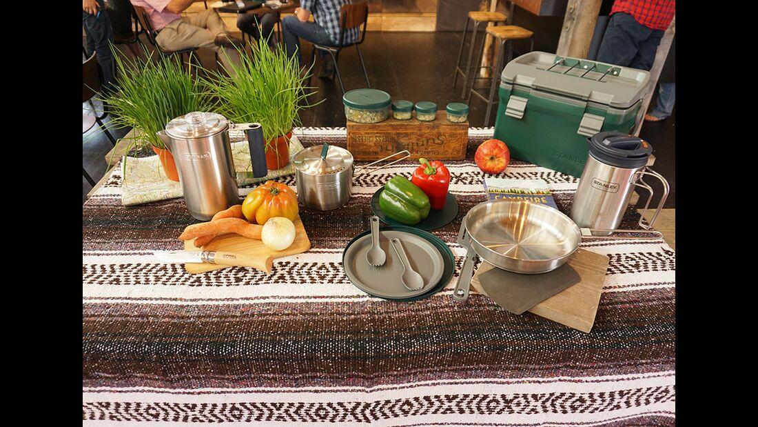kl-outdoor-messe-2016-camping-essen-picknick-c-sarah-burmester (jpg)