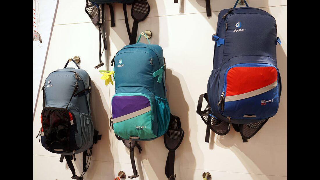 kl-outdoor-messe-2016-deuter-rucksack-c-sarah-burmester (jpg)