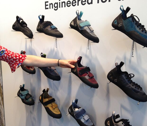 kl-outdoor-messe-2017-black-diamond-kletterschuhe-1049 (jpg)