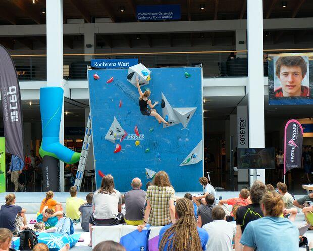 kl-outdoor-messe-2017-boulder-wettkampf-c-ralph-stoehr-036 (jpg)