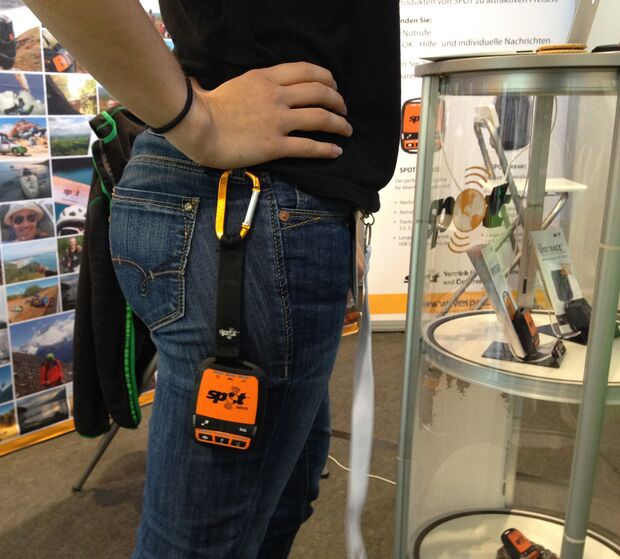 kl-outdoor-messe-2017-tracking-bergsport-1105 (jpg)