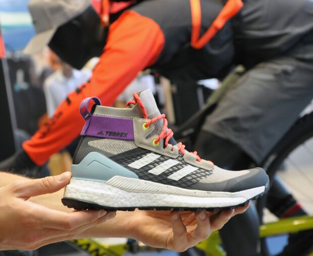 kl-outdoor-messe-2018-adidas-terrex-c-messe-christa-thoma (jpg)