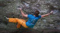 kl-pirmin-bertle-bouldern-lindenthal-medialomania-IMG_9998 (jpg)