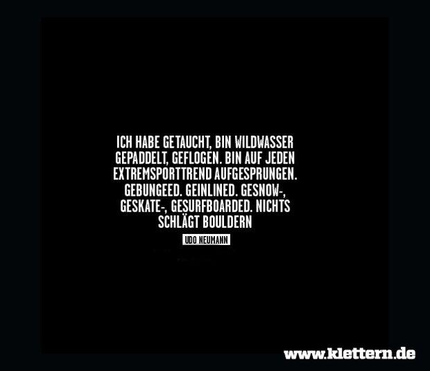 kl-quotes-udo-neumann-bouldern (jpg)