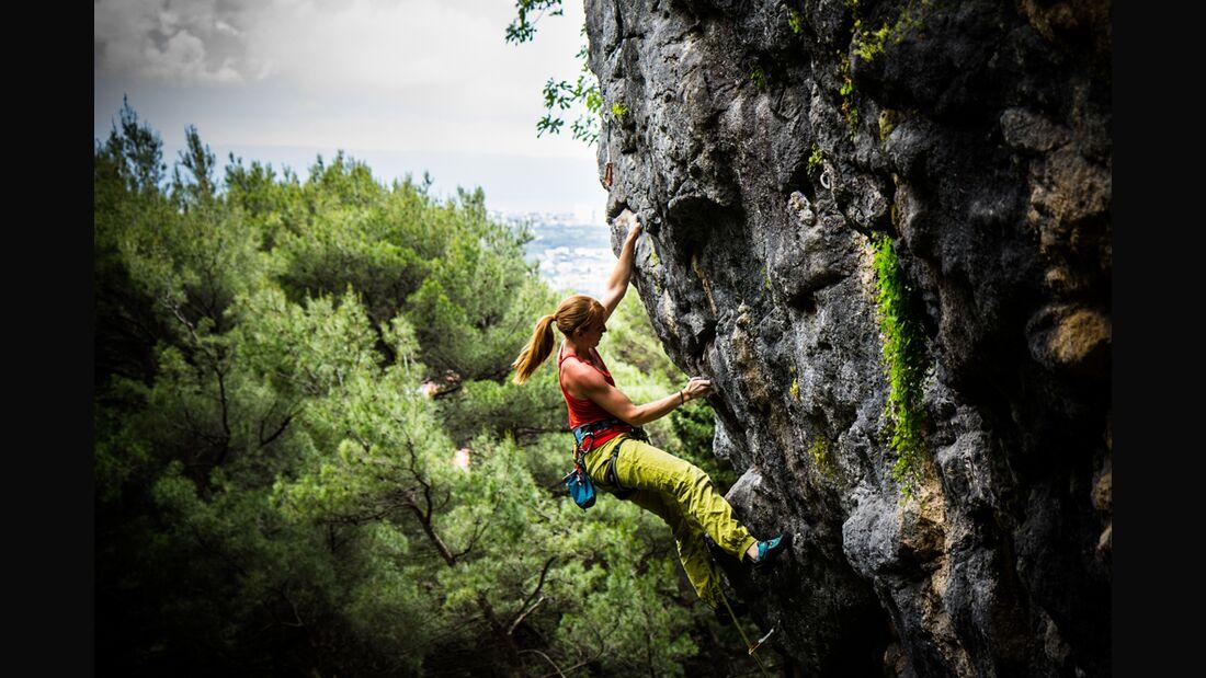 kl-reel-fotowettbewerb-2016-rupotine-klis-kroatien-c-simone-radl-rupotine-veronikina-tajna-7b2 (jpg)