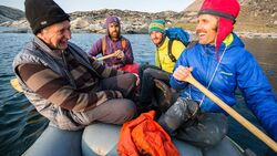 kl-reel-rock-film-11-2016-sam-ford-fjord-dodos-crew-c-ben-ditto (jpg)