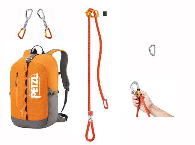kl-reelrock-klettern-fotowettbewerb-petzl-bug-rucksack-connect-standschlinge-spirit-exen-etc (jpg)