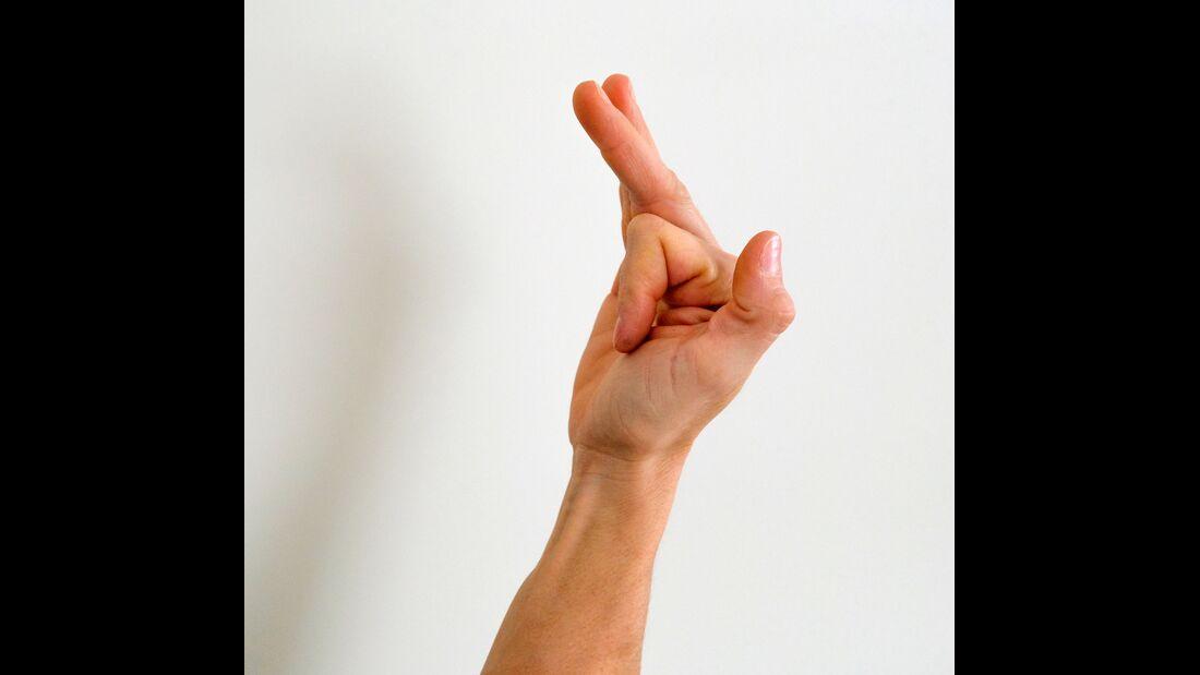 kl-ringband-verletzung-klettern-finger-tendon-glide-warm-up-reha-048 (jpg)