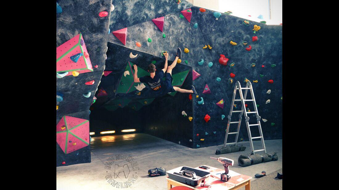 kl-routenbau-boulder-schrauben-boulderhaus-lightX-8 (jpg)