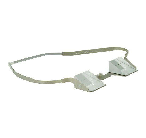 kl-sicherungsbrille-prismabrille-cu-transparent-058_klettern_3_16 (jpg)