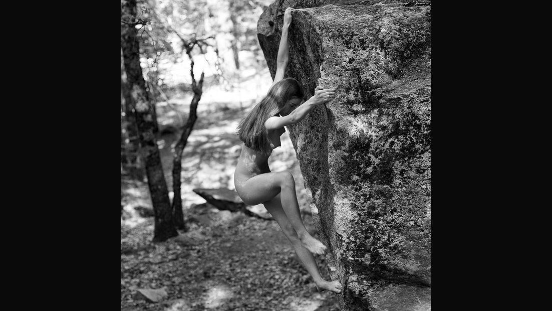 kl-stone-nudes-2017-010-october (jpg)