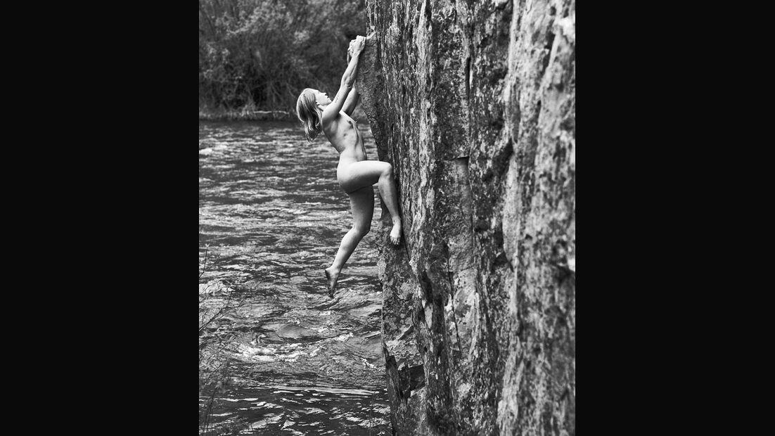 kl-stone-nudes-2018-007-juni (jpg)