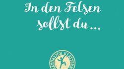 kl-teaser-dav-klettern-in-den-felsen-sollst-du-n (jpg)