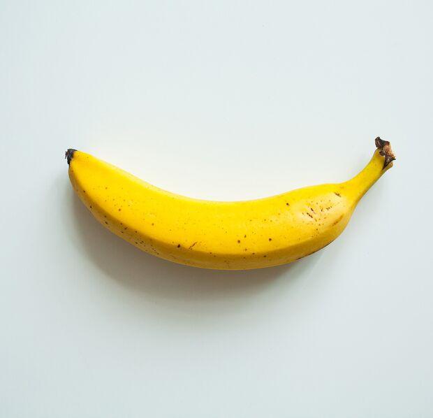 kl-tipps-laenger-bouldern-banana-pixabay-1826760_1920 (jpg)