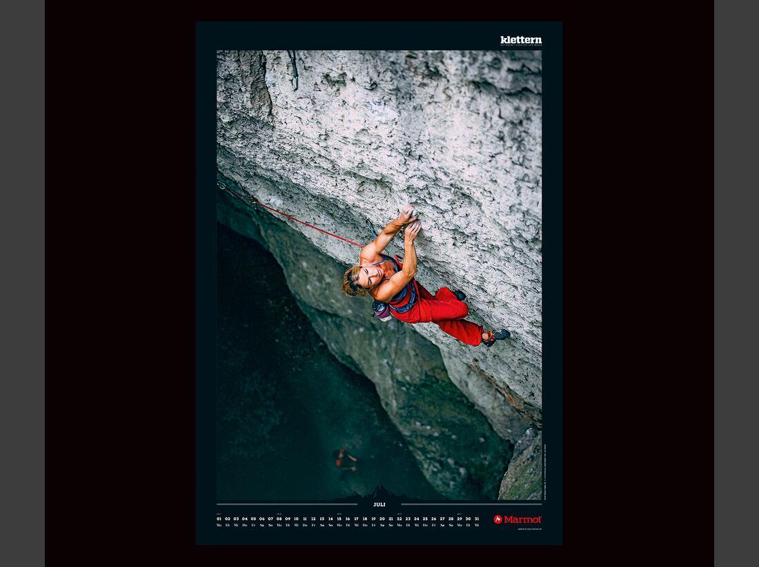kl-tmms-kalender-2019_Klettern_07 (jpg)