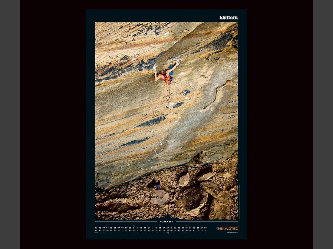 kl-tmms-kalender-2019_Klettern_11 (jpg)