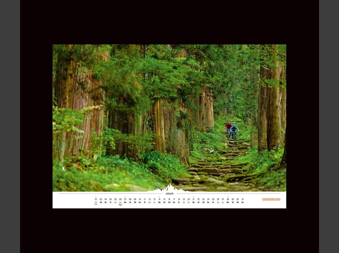 kl-tmms-kalender-2019_MTB_01 (jpg)