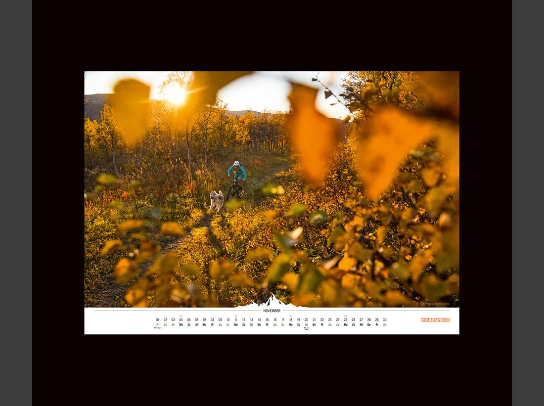 kl-tmms-kalender-2019_MTB_11 (jpg)