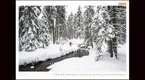 kl-tmms-kalender-2019_Outdoor_01 (jpg)