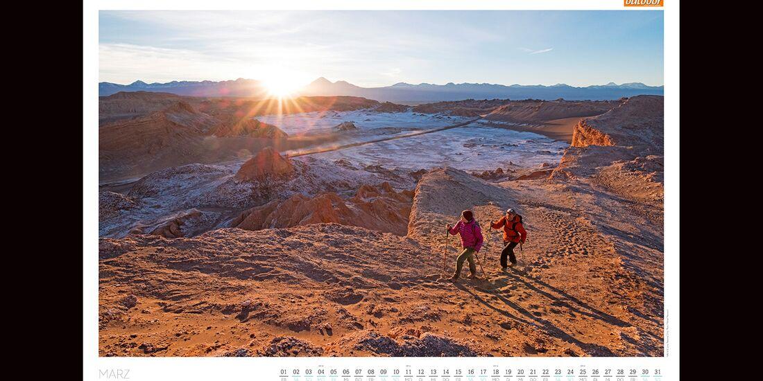 kl-tmms-kalender-2019_Outdoor_03 (jpg)